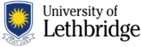 UofLethbridge Logo